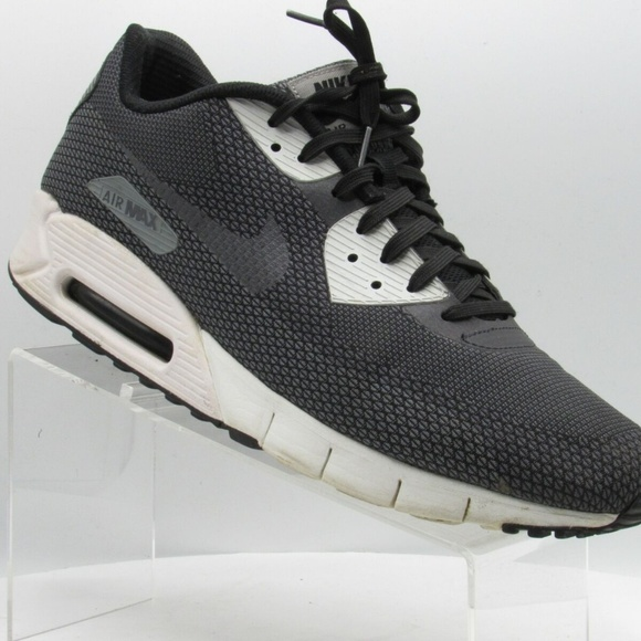 Magnético paso he equivocado  nike air max c7 Cheap Shopping - Welcome at the Cheapest Webshop
